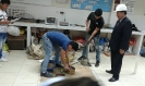 Ingenieria Civil_6